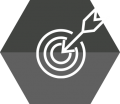Icon_definir_remodeler_383x333