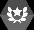 Icon_part-individuel_reprendre-confiance_512x445