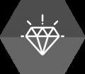 Icon_part-individuel_savoir-etre_512x445