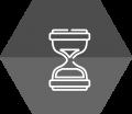 conferences-gestion-temps