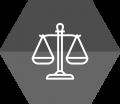 conferences-equilibre-vies